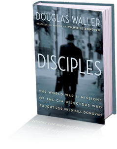 disciples-book